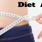 人気のダイエットアプリ無料おすすめ8選 運動記録で痩せる あすけん、FiNC他