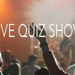ライブクイズアプリおすすめ5選 毎日賞金が稼げるグノシーQ ニコニコQ