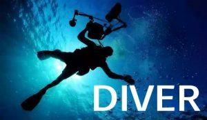 DIVERダイバーの評判 入力補助機能が時短になって凄い!【使い方】
