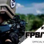 おすすめFPS/TPSスマホゲームアプリランキング20選 面白いガンシューティング