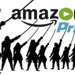 Amazonプライム会員の紹介リンク作成方法【もしもでリンクを作る】