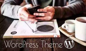 WordPressおしゃれな有料テーマ5選【初心者におすすめ】SEOに強いアフィリエイト用