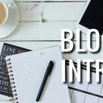 【ブログ導入文の書き方】上手に書く5つのコツとテンプレート例【滞在時間激増】