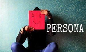 ブログでペルソナの作り方【初心者必見】書き方は簡単、誰でもできる方法とは