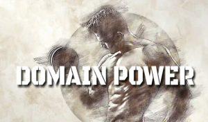 ドメインパワーの調べ方と上げる8つの方法、無料チェックツール3選
