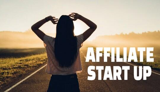 【副業ブログの始め方】0から始めるアフィリエイト5万円収益化への道