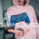 プロゲーマーが使うゲーミングデバイス20選 【選び方】マウス、キーボード、ヘッドセット、モニターなど