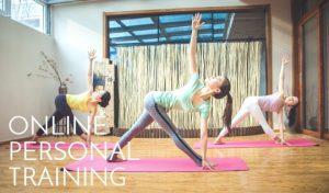 オンラインダイエットおすすめ5選 安いパーソナルトレーニングは?